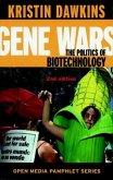 Gene Wars (eBook, ePUB)