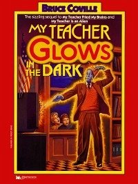 my teacher is an alien game download