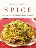 Entice With Spice (eBook, ePUB)