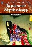 Handbook of Japanese Mythology (eBook, PDF)