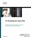 TcL Scripting for Cisco IOS (eBook, PDF)