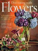 Decorating with Flowers (eBook, ePUB)