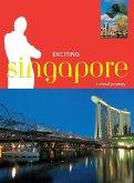 Exciting Singapore (eBook, ePUB)