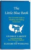 The Little Blue Book (eBook, ePUB)