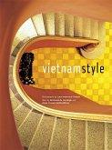 Vietnam Style (eBook, ePUB)