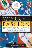 Work with Passion (eBook, ePUB)