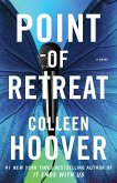 Point of Retreat (eBook, ePUB)
