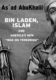 Bin Laden, Islam, & America's New War on Terrorism (eBook, ePUB)