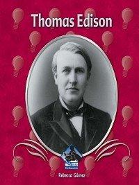Thomas Edison Pdf