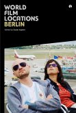 World Film Locations: Berlin (eBook, ePUB)