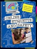 Online Etiquette and Safety (eBook, PDF)