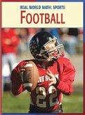 Football (eBook, PDF)