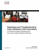 Troubleshooting handbook cisco pdf security network