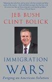Immigration Wars (eBook, ePUB)