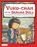 Yuko-chan and the Daruma Doll (eBook, ePUB)