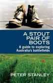 Stout Pair of Boots (eBook, ePUB)