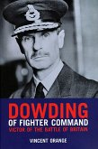 Dowding of Fighter Command (eBook, ePUB)