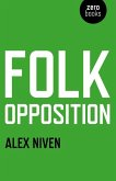 Folk Opposition (eBook, ePUB)
