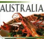 Food of Australia (H) (eBook, ePUB)