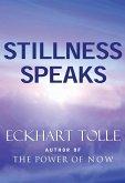 Stillness Speaks (eBook, ePUB)