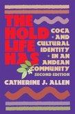 The Hold Life Has (eBook, ePUB)