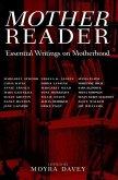 Mother Reader (eBook, ePUB)
