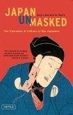 Japan Unmasked (eBook, ePUB)