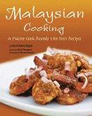 Malaysian Cooking (eBook, ePUB)