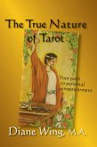 The True Nature of Tarot (eBook, ePUB)