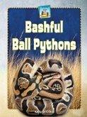 Bashful Ball Pythons (eBook, PDF)