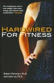 Hardwired for Fitness (eBook, ePUB)