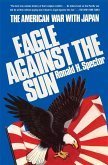 Eagle Against the Sun (eBook, ePUB)