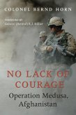 No Lack of Courage (eBook, ePUB)
