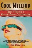 Cool Million (eBook, ePUB)