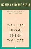 You Can If You Think You Can (eBook, ePUB)