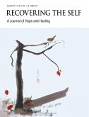 Recovering The Self (eBook, ePUB)