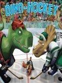 Dino-Hockey (eBook, PDF)