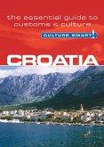 Croatia - Culture Smart! (eBook, ePUB)