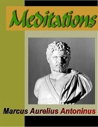 Meditations (eBook, PDF)