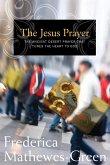 The Jesus Prayer (eBook, ePUB)