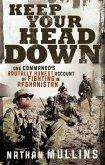 Keep Your Head Down (eBook, ePUB)