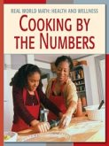 Cooking by the Numbers (eBook, PDF)