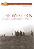 The Western Desert Campaign 1940-41 (eBook, ePUB)