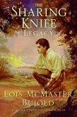 The Sharing Knife Volume Two (eBook, ePUB)