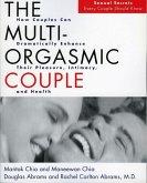 The Multi-Orgasmic Couple (eBook, ePUB)