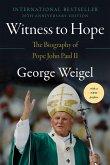 Witness to Hope (eBook, ePUB)