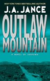 Outlaw Mountain (eBook, ePUB)