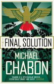 The Final Solution (eBook, ePUB)