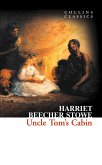 Uncle Tom's Cabin (Collins Classics) (eBook, ePUB)