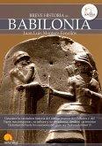Breve historia de Babilonia (eBook, ePUB)
